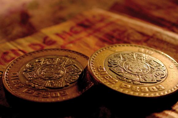 Desempeño de la economía mexicana en el primer trimestre y escenarios económicos 2014.