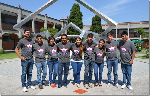 estudiantes udlap internacional (1)