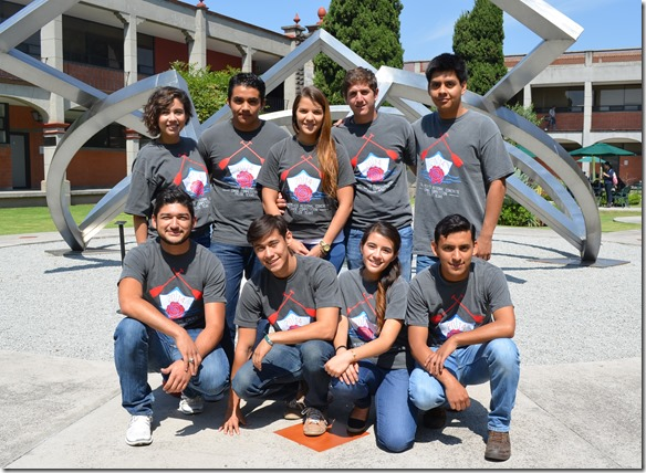 estudiantes udlap internacional (2)