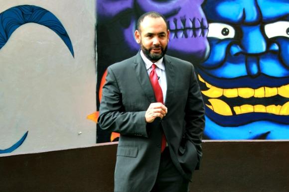 Seguridad Informática: Casos alrededor del mundo y la policía cibernética en México