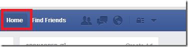 homelistas facebook udlap2
