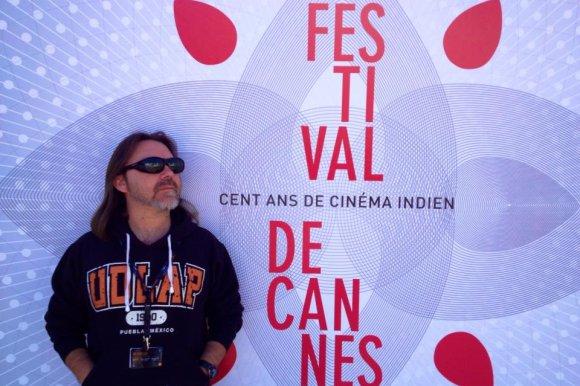 TVUDLAP en Cannes