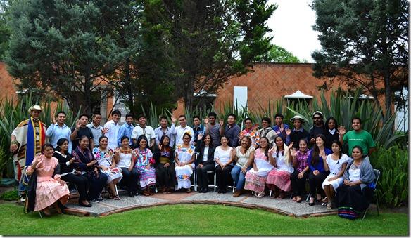 liderazgo indigena udlap (1)
