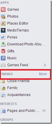 listas facebook 3