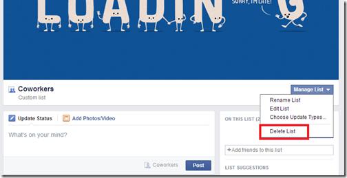 listas facebook udlap 6