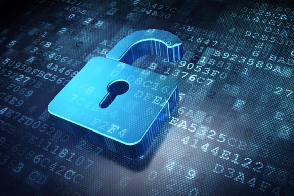 Seguridad Informática parte 1