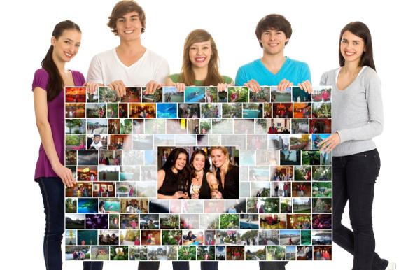 ¿Sabes cómo filtrar tus publicaciones en Facebook?