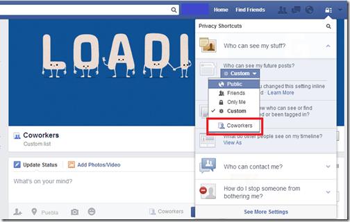 listas facebook udlap 5