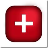 apps udlap 1