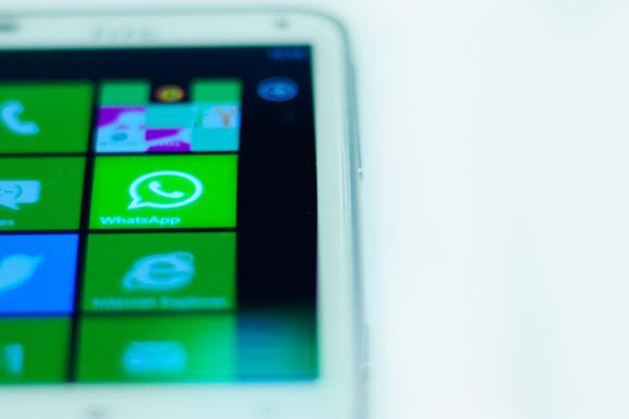 Cosas que no sabías de Whatsapp
