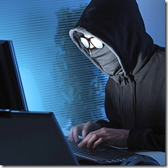 416372-how-to-stay-anonymous-online