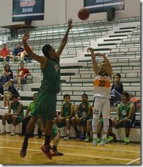 baloncesto udlap 2014 1