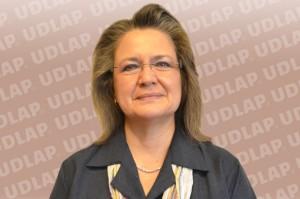 Maria del Carmen Morfin UDLAP