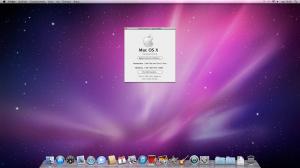 OS_X_10.6.8_Snow_Leopard