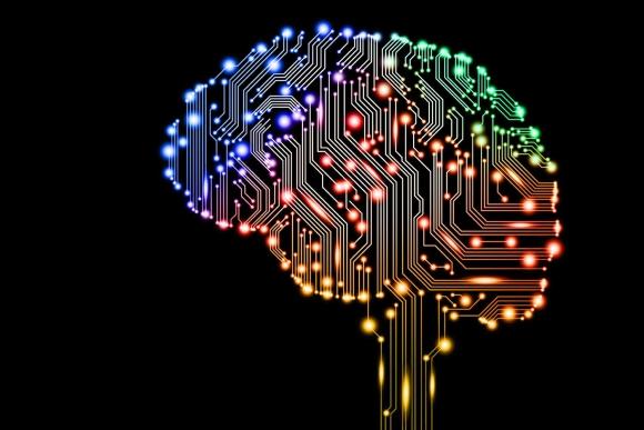 Investigación y Desarrollo en Inteligencia Artificial
