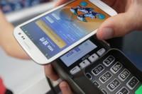 Banca electrónica y Banca móvil