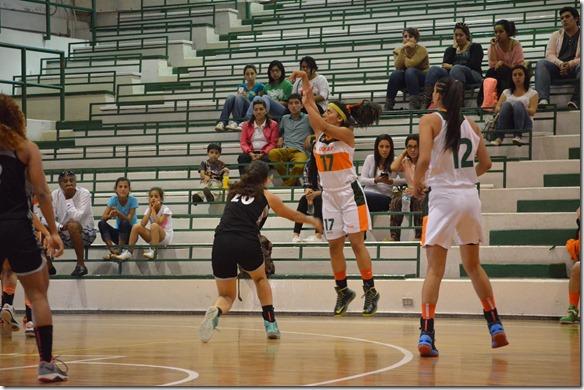 cuadrangular baloncesto femenil udlap (1)