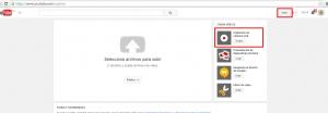 grabas youtube