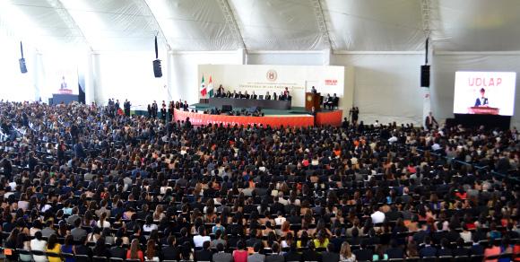 graduacion udlap 2014 -4
