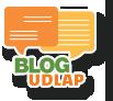 Blog de la Universidad de las Américas Puebla – UDLAP