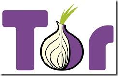 tor-logo-2011_1