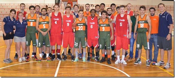 trofeo aztecas baloncesto udlap (1)