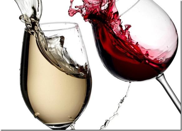 wine udlap