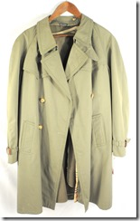 0010159_vintage_made_in_poland_burberry_style_mens_trench_coat