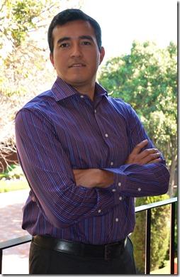 Dr. Adrian Duhalt (1)