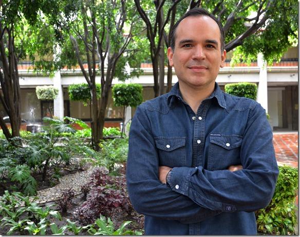 Dr. Jesus Mario Lozano (1)