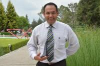 Director de TI recibió el sexto premio CIO100