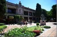 Rankings nacionales e internacionales ubican al MBA de la UDLAP en excelentes posiciones