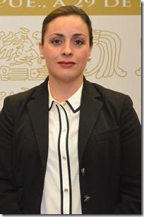 Mtra. Marcela Corro (2)