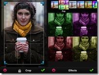 adobe-photoshop-iphone