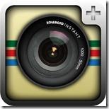 amazon-RetroCameraPlus-featured