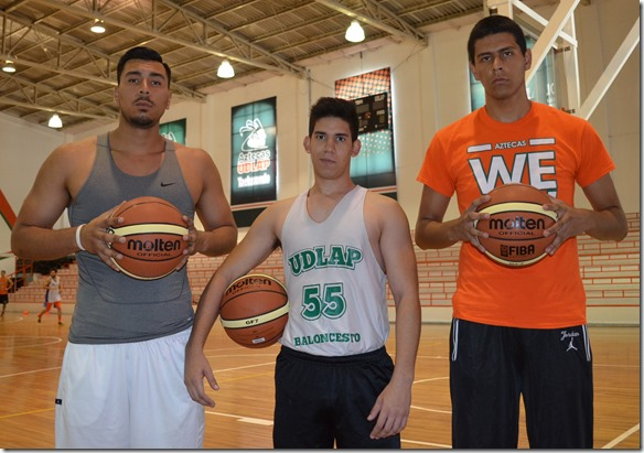 basquetbol udlap 1