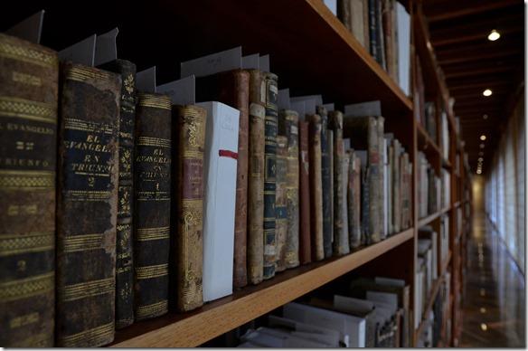 bibliotecas udlap (1)
