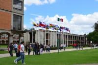 UDLAP domina panorama académico en Puebla