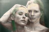 Amplificar las emociones: un cine-concierto Persona(l)