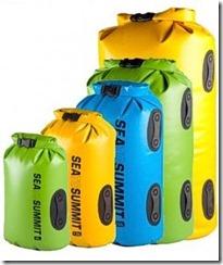 hydraulic_drybags