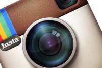 Lo que más ha gustado en instagram udlap