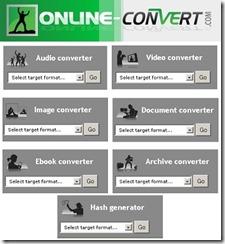 onlinecovert