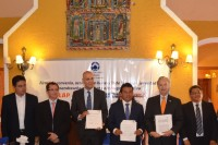 UDLAP se une al Programa de Becas Municipal de San Andrés Cholula