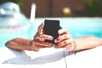 Apps para tus fotos de verano