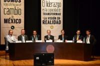 Concluye en la UDLAP el Instituto de Verano de Enseña por México: Generación 2014