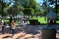 """A nivel nacional la UDLAP es la mejor universidad privada: Ranking """"El Universal"""""""