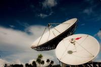 Reforma de Telecomunicaciones en México y sus leyes secundarias