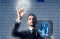 El futuro de los dispositivos: Virtualización y la desaparición de las PCs