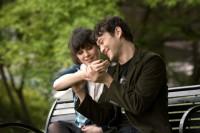 «500 días con ella» en Viernes de Cinexpectativas, Capilla del Arte