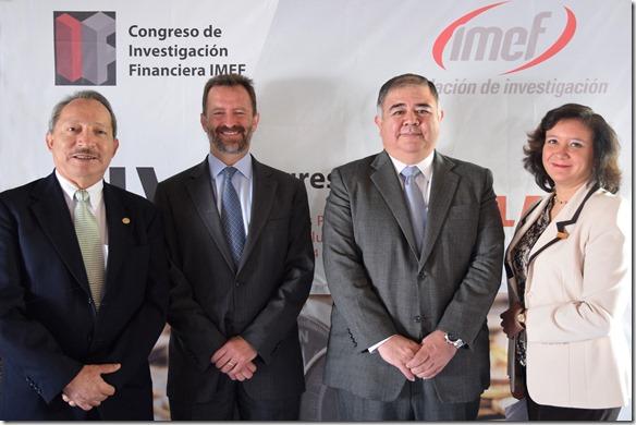 Congreso IMEF UDLAP (1)